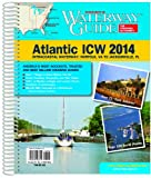 Waterway Guide Atlantic ICW 2014 (Waterway Guide. Intracoastal Waterway Edition)