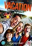 Vacation [DVD] [2015]