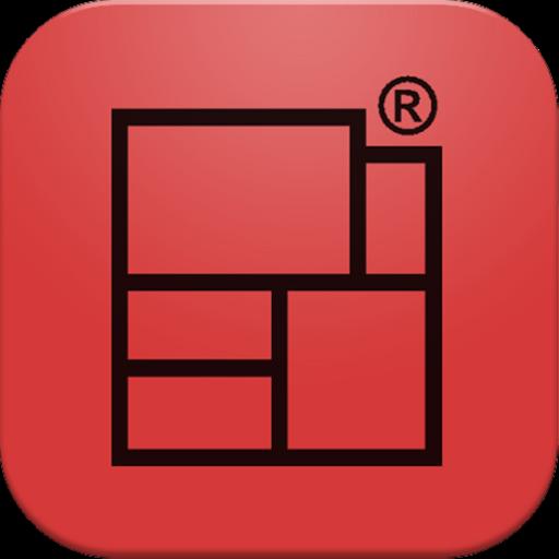 butterfield-color-app