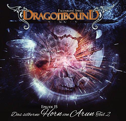 dragonbound-15-das-silberne-horn-von-arun-2