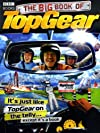 "The Big Book of ""Top Gear"""