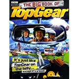 The Big Book of Top Gear 2009by Top Gear