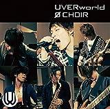 0 choir