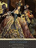 John Cleland Fanny Hill: Memoirs of a Woman of Pleasure