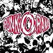 Punk O Rama V