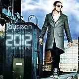 2012 (It Ain�t The End) f... - Jay Sean