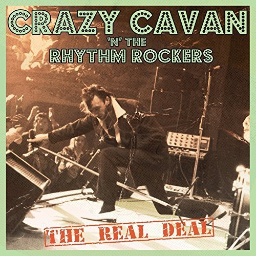 the-real-deal-by-crazy-cavan