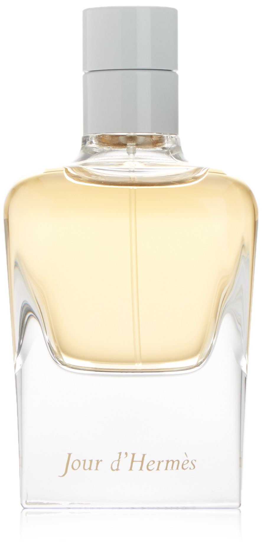 Nước hoa Eau de parfum natural spray 85ml của Jour d'Hermes dành cho Nữ