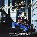 ROCKN ROLL STANDARD CLUB <br>$351.00