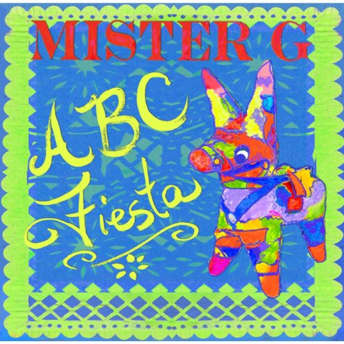 Abc Fiesta front-188620