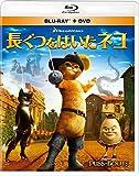 �����'��͂����l�R �u���[���C&DVD[DFXX-52643][Blu-ray/�u���[���C]