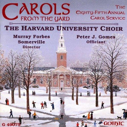 carols-from-the-yard