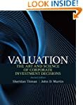 Valuation (2nd Edition)