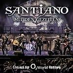 Mit Den Gezeiten - Live aus der O2 Wo...