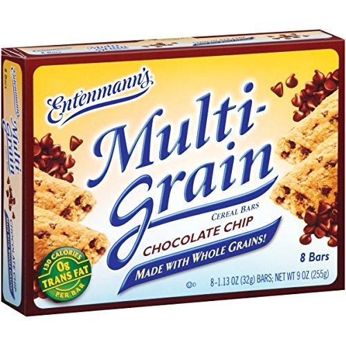 bimbo-multi-grain-chocolate-chip-cereal-bar-9-oz-by-entenmanns