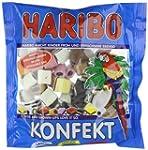 HARIBO Konfekt 500g, 3er Pack (3 x 50...
