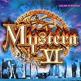 Various Mystera VI (2000)