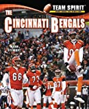 The Cincinnati Bengals (Team Spirit (Norwood))