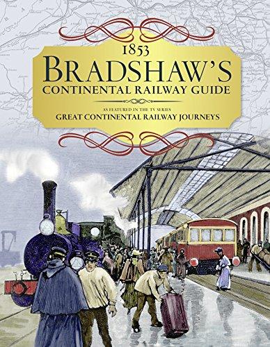 bradshaws-continental-railway-guide-1853-railway-handbook-of-europe