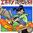 Izzy and the Messed Up Mower