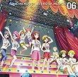 THE IDOLM@STER LIVE THE@TER DREAMERS 06 (デジタルミュージックキャンペーン対象商品: 400円クーポン)