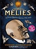 echange, troc GEORGES MELIES - Le premier magicien du cinéma