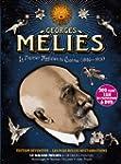 GEORGES MELIES - Le premier magicien...