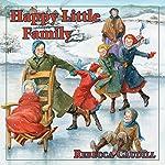 Happy Little Family: Fairchild Family Story   Rebecca Caudill