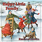 Happy Little Family: Fairchild Family Story | Rebecca Caudill