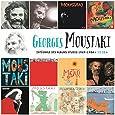 L'Intégrale des Albums Studio 1969 - 1984 - 13 CD