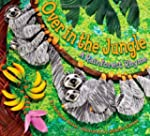 Over in the Jungle: A Rainforest Rhym...