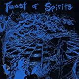 Feast Of Spiritsby Feast of Spirits