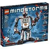LEGO Mindstorms EV3 31313 V3