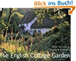 The English Cottage Garden (Country S...