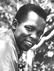 Image of Lou Rawls