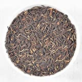Darjeeling Rohini Classic, Second Flush 2015 Black Tea (1 Kg)