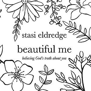 Beautiful Me Hörbuch