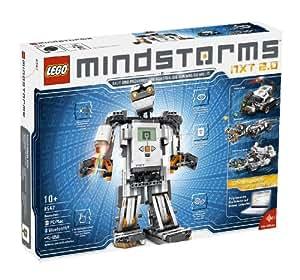 LEGO Mindstorms 8547