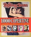 Rolling Stone. 1000 copertine