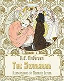 The Swineherd (Fairy eBooks)