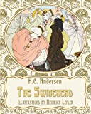 The Swineherd (Fairy eBooks)