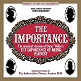 Ocr: the Importance