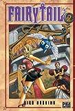 "Afficher ""Fairy Tail n° 2"""
