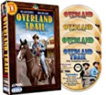 Overland Trail: The Complete Series [...
