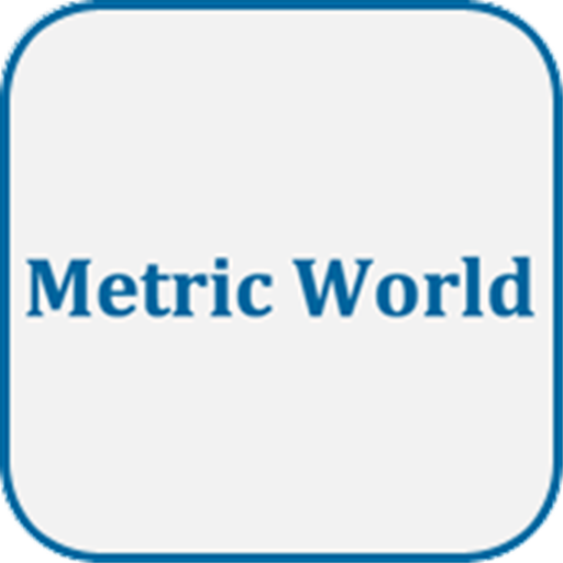 Metric World (Software Metrics And Measurement compare prices)