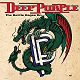 The Battle Rages On (180 Gram Audiophile Vinyl/Limited Anniversary Edition/Gatefold Cover)