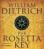 The Rosetta Key | William Dietrich