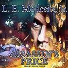 Assassin's Price: The Imager Portfolio, Book 11 Hörbuch von L. E. Modesitt Gesprochen von: William Dufris