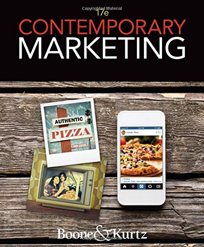 Ebook online contemporary marketing by louis e boone david l it is actually not meant that book will give you power to reach everything the book is to read and what we meant is the book that is read fandeluxe Choice Image