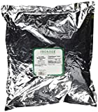 Frontier Bulk Meadowsweet Herb, Cut & Sifted, 1 lb. package